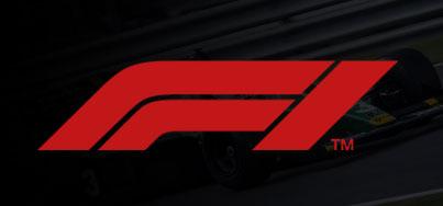 GP Brasil de F1 2016