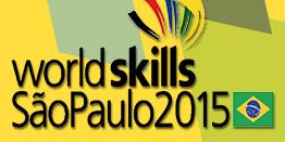 WorldSkills São Paulo 2015