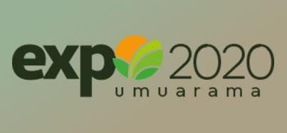 Expo Umuarama 2015