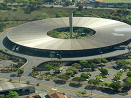 Rodoviária de Londrina
