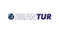 Brantur
