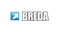 Breda Transportes e Serviços