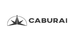 Caburaí Transportes