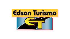 Edson Turismo