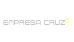 Empresa Cruz