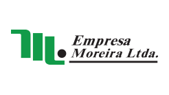 Empresa Moreira