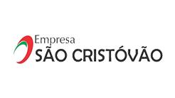 Empresa São Cristóvão