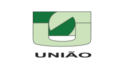 Empresa União
