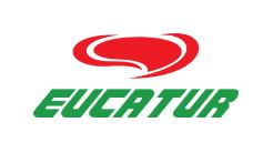 Eucatur