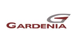 Expresso Gardenia