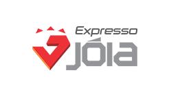 Expresso Jóia
