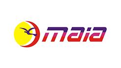 Expresso Maia