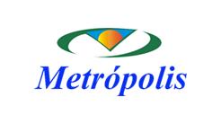 Expresso Metrópolis