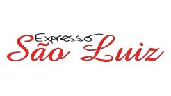 Expresso São Luiz