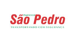 Expresso São Pedro