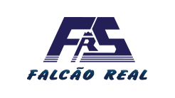 Falcão Real