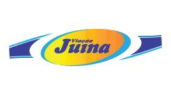 Viação Juina