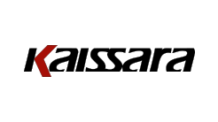 Kaissara