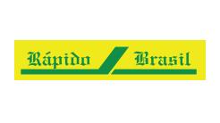 Rápido Brasil