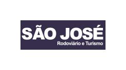Rodoviário e Turismo São José