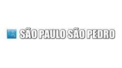 Viação São Paulo São Pedro