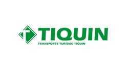 Transportes Tiquin
