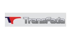 Transfada