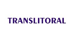 Translitoral