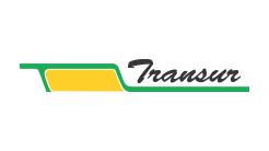 Transur