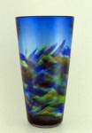 Little River Hotglass - Vase -