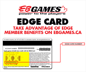 Get the EB Edge Card