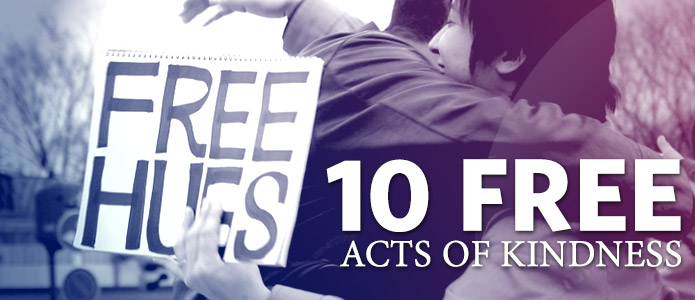 10-free-acts-of-kindness