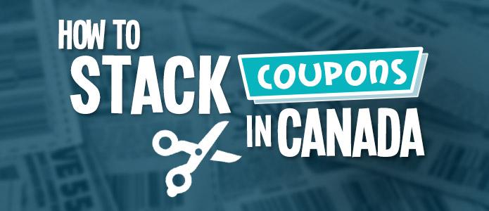 free-coupon-stacking