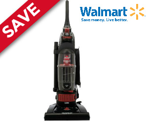 Save on a Bissell Vacuum