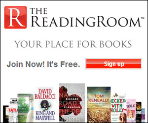 Join The Reading Room