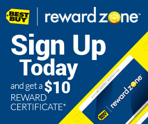 Membership or any membership benefits may not be transferred or assigned. My Best Buy Mobile program may be modified or terminated by Best Buy at any time. *To qualify, you must first purchase .