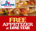 Free-Appetizer-at-Lone-Star