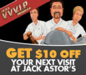 get-10-off-jack-astors