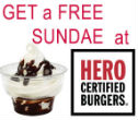 get-a-free-sundae-at-hero-burger-