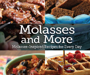 New Cosbys e-Cookbook