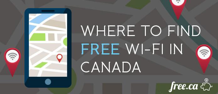 where-free-wifi-695x300
