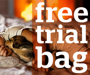 Free Trial of Petcurean