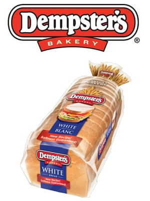 Save on Dempster's