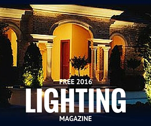 Free 2016 Better Homes & Gardens Lighting Magazine