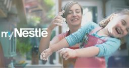 Join MyNestle