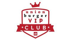 Sign Up and Get Free Fries or Onion Rings at Union Burger