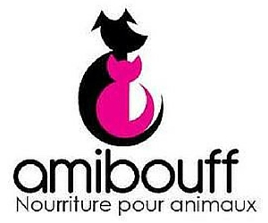 Free Sample from Amibouff