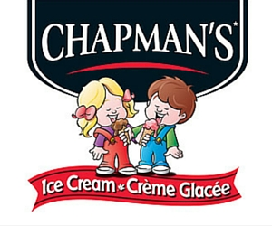 Save $1 On Chapman's Kids