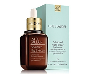 Win Estee Lauder Skin Care Essentials