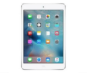 Win an iPad Mini 2